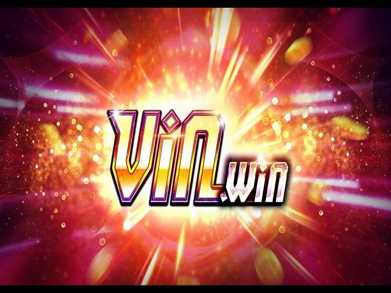 VinWin